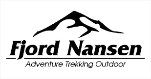 Fjord Nansen Logo
